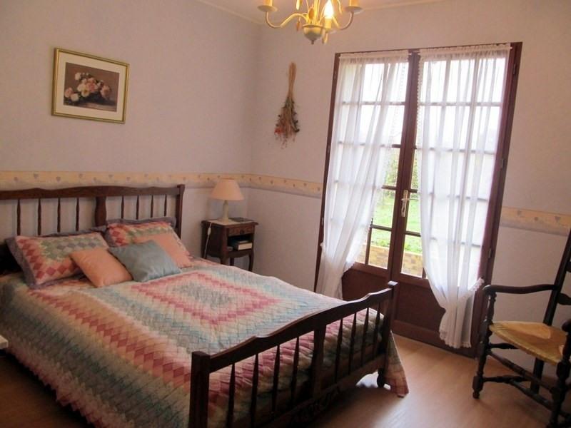 Sale house / villa Conches en ouche 158000€ - Picture 7
