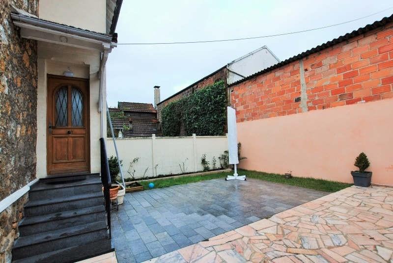 Vendita casa Argenteuil 297000€ - Fotografia 8