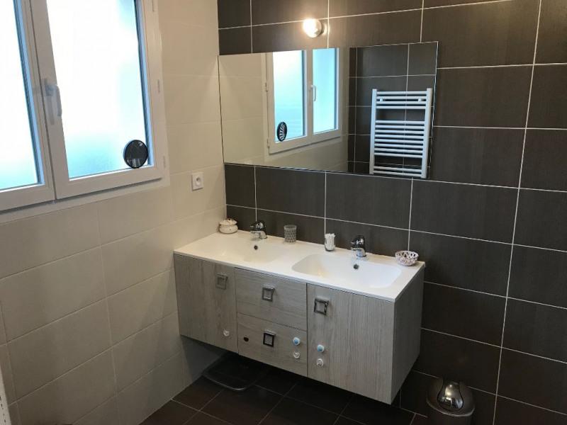 Vente maison / villa Magescq 245000€ - Photo 8