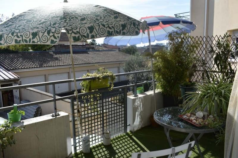 Vente appartement Begles 230000€ - Photo 6