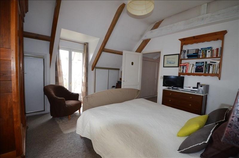 Deluxe sale house / villa Croissy sur seine 1245000€ - Picture 4