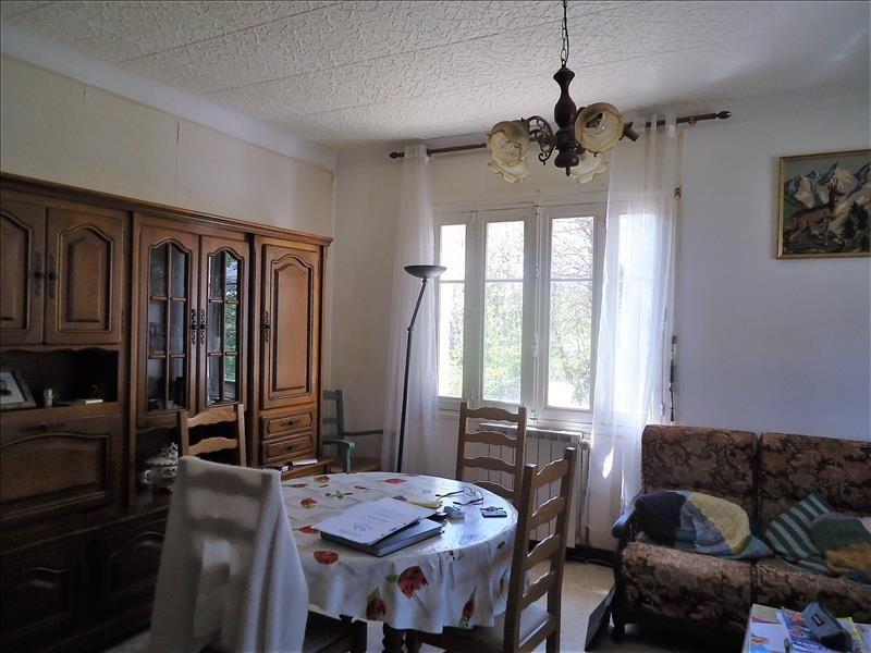 Vente maison / villa St laurent de cerdans 96000€ - Photo 2