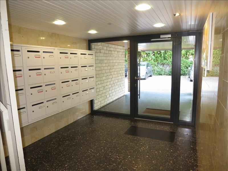 Vente appartement Metz 75000€ - Photo 7