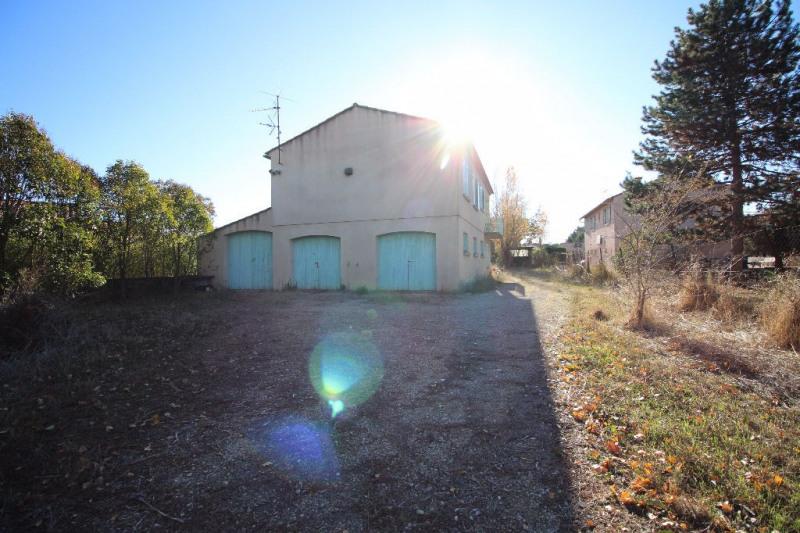 Vente maison / villa La calmette 176000€ - Photo 8