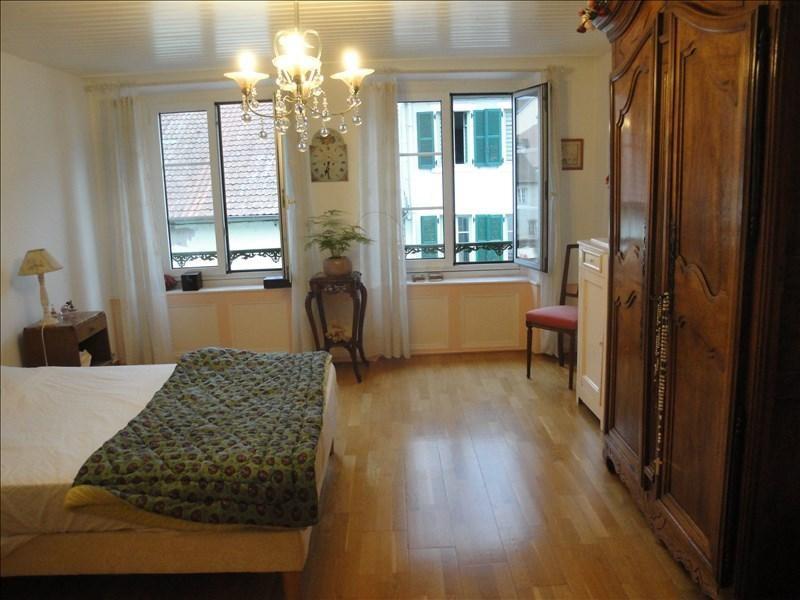 Revenda casa Montbeliard 174000€ - Fotografia 6