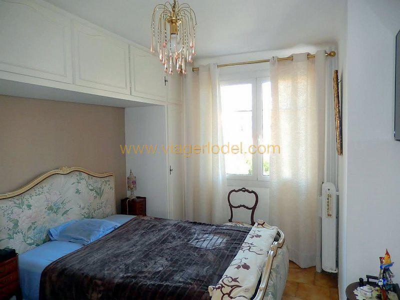 apartamento Roquebrune-cap-martin 170000€ - Fotografia 4