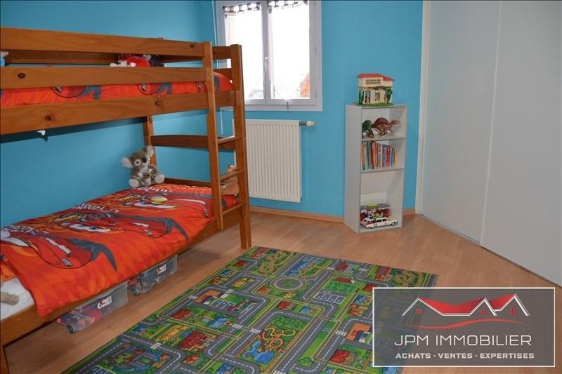 Vendita appartamento Thyez 196800€ - Fotografia 5