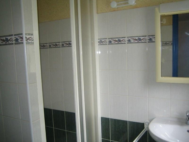 Location appartement Saint ave 317€ CC - Photo 7