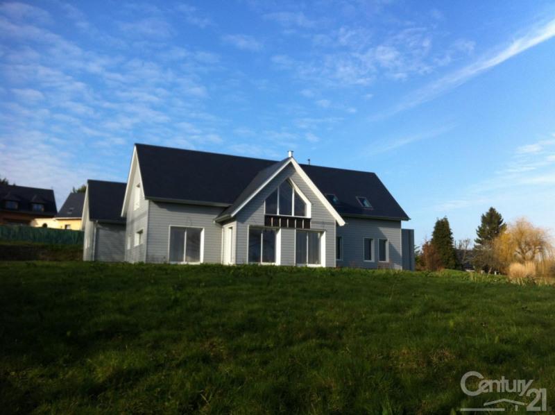 Verkoop  huis 14 449000€ - Foto 2