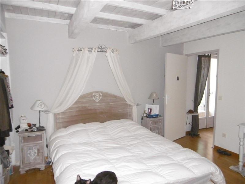 Vente maison / villa Beauvoisin 214000€ - Photo 7