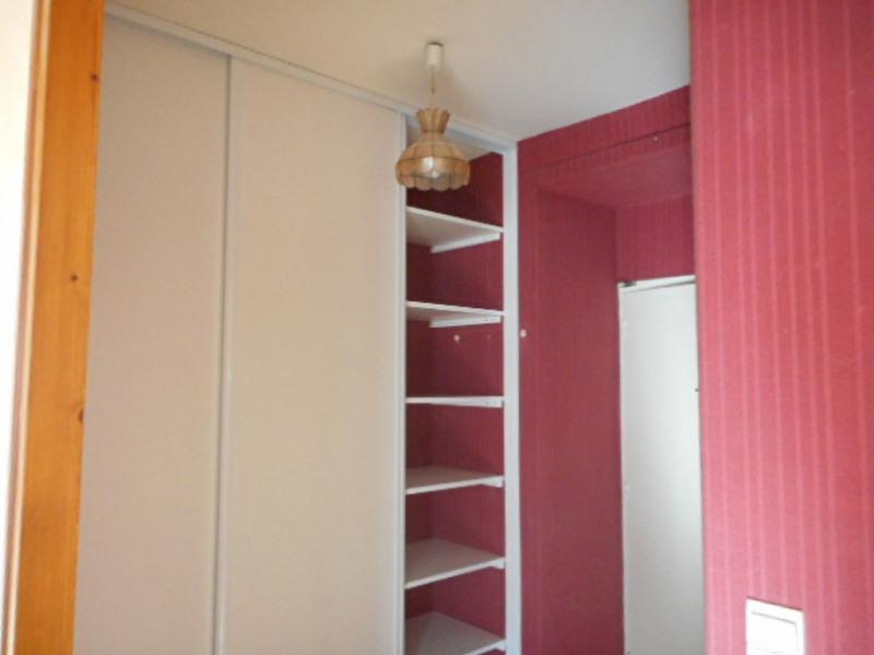 Rental apartment Plancoet 480€ CC - Picture 5