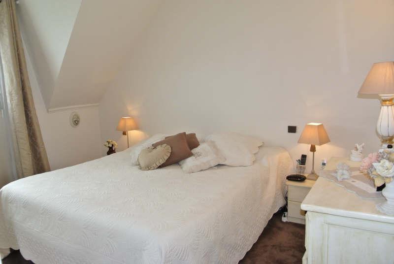 Vente maison / villa Clichy sous bois 394000€ - Photo 6
