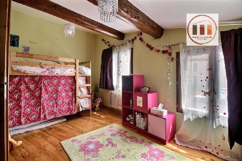 Vente maison / villa Millery 280000€ - Photo 5