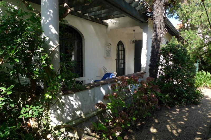 Sale house / villa Saint-jean-de-luz 1450000€ - Picture 2