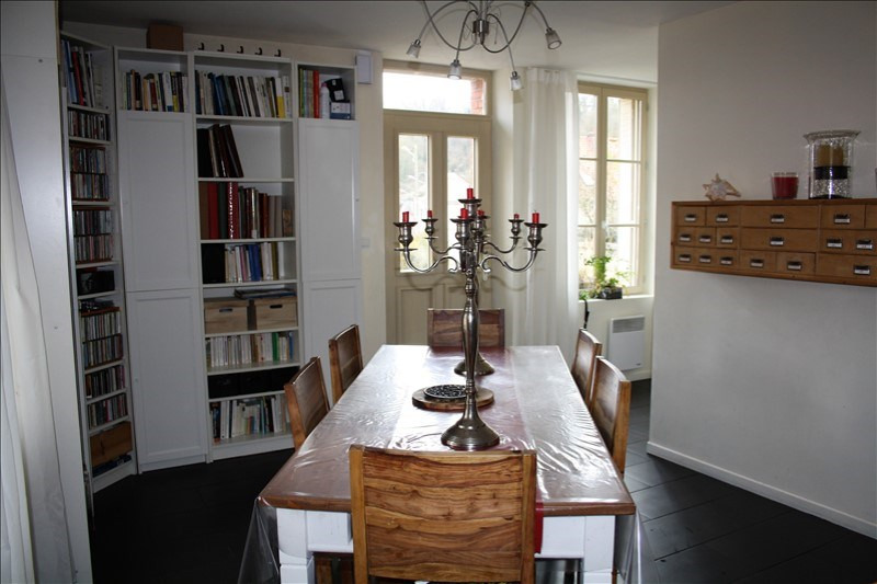 Vente maison / villa Soissons 218000€ - Photo 2