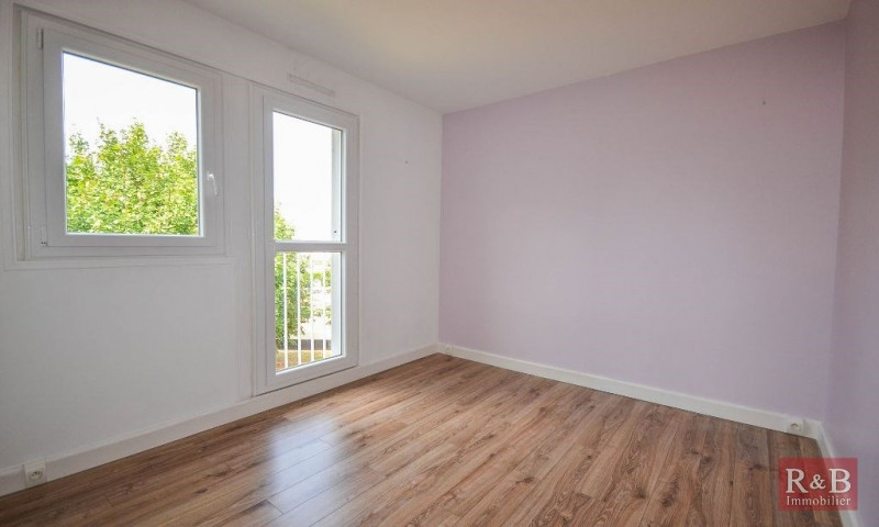 Vente appartement Plaisir 229 000€ - Photo 8