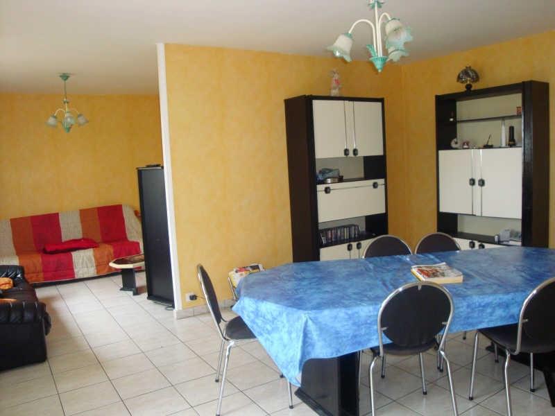 Vente maison / villa Agen 155000€ - Photo 3