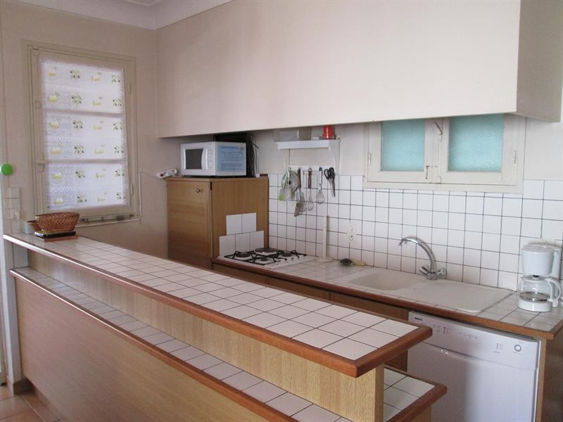 Location vacances maison / villa Mimizan plage 470€ - Photo 4