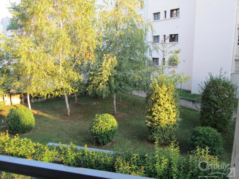Sale apartment Lyon 7ème 100000€ - Picture 2
