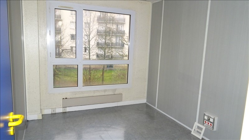 Vente bureau Saint pierre des corps 233 000€ - Photo 3