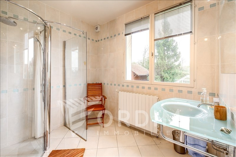 Vente maison / villa Toucy 199 500€ - Photo 8