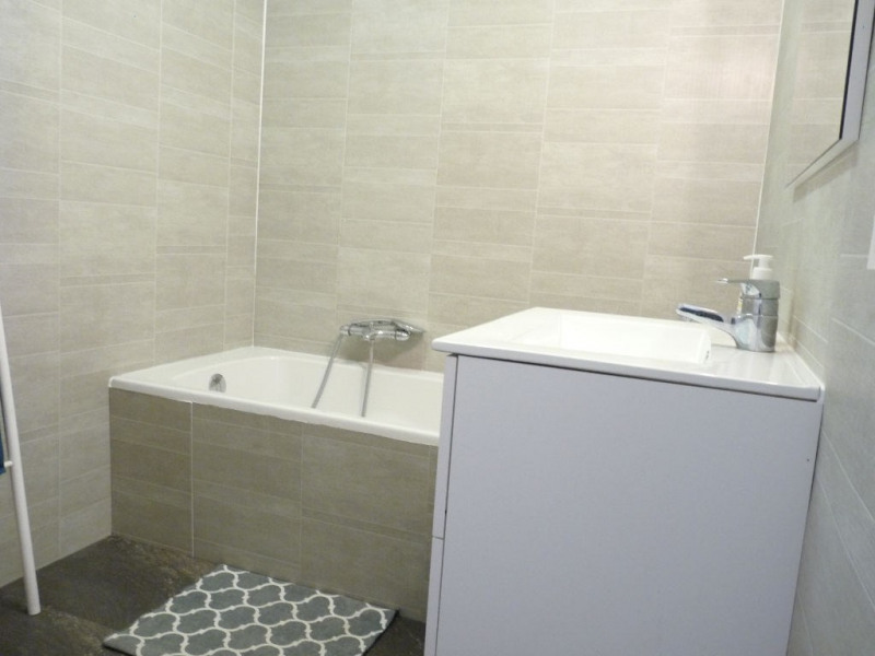 Vente appartement Nice 259 000€ - Photo 5