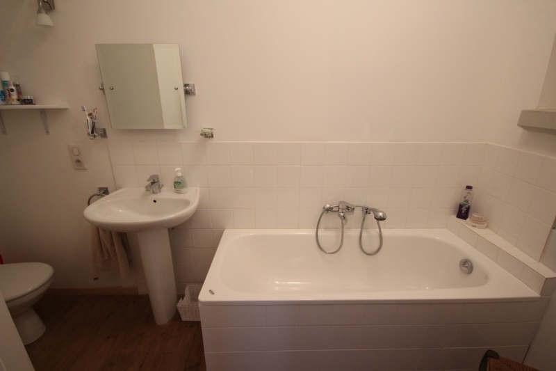 Vente maison / villa Najac 125000€ - Photo 4