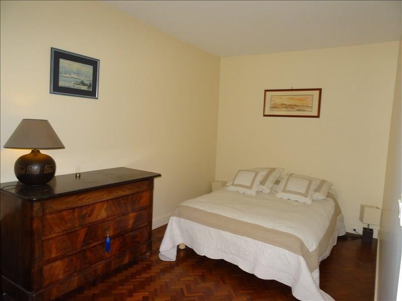 Vente appartement Versailles 250000€ - Photo 4