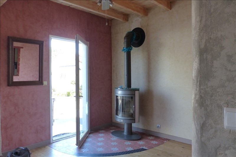 Vente maison / villa La plaine sur mer 246750€ - Photo 4