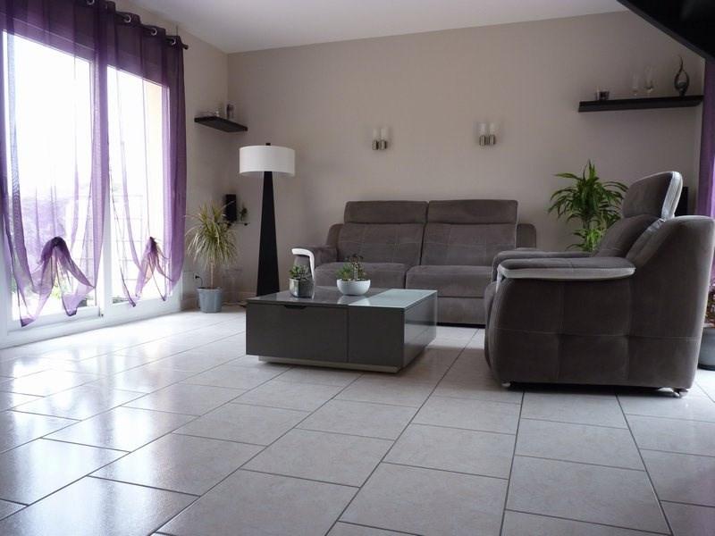 Revenda casa St jean de la riviere 277900€ - Fotografia 6