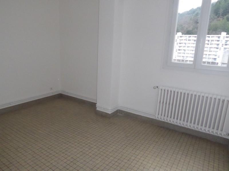 Location appartement Vals-les-bains 506€ CC - Photo 5