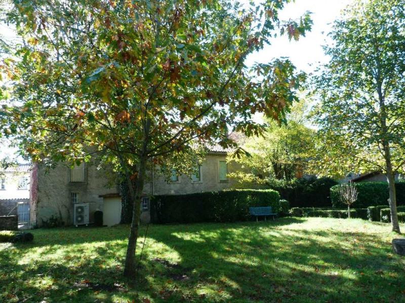 Sale house / villa Montredon labessonnie 216000€ - Picture 6