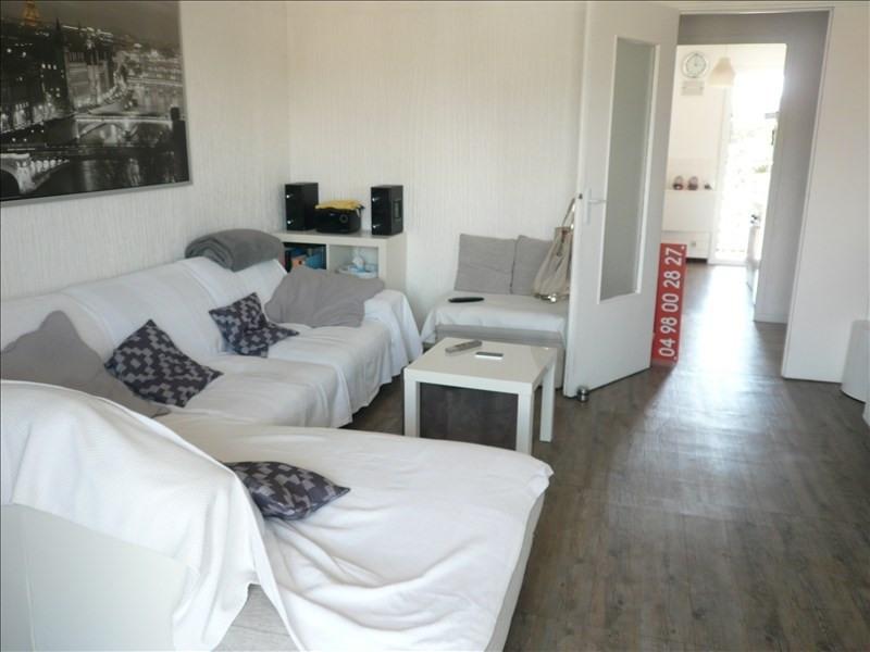 Location appartement La seyne sur mer 875€ CC - Photo 2