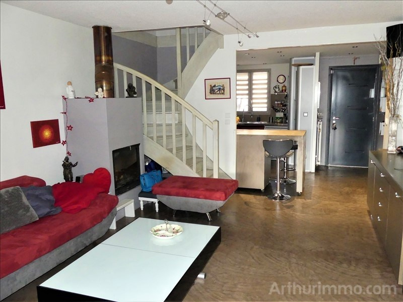 Vente maison / villa Montpellier 249000€ - Photo 6