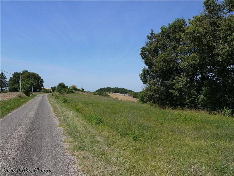 Vente terrain Monclar 19000€ - Photo 6