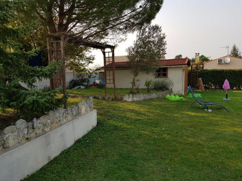 Sale house / villa Royan 252000€ - Picture 10