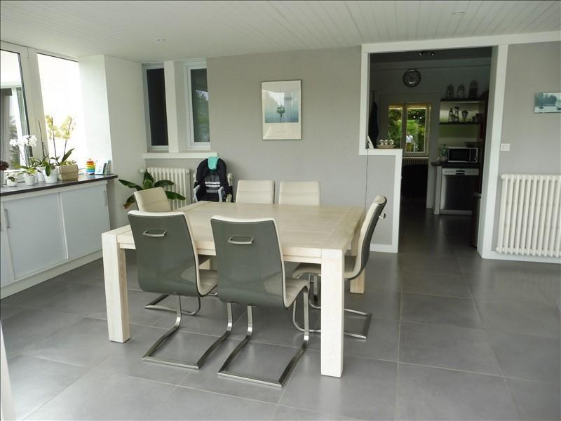 Vente maison / villa Le may sur evre 292500€ - Photo 3
