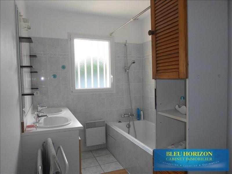 Vente maison / villa Ste pazanne 241500€ - Photo 6