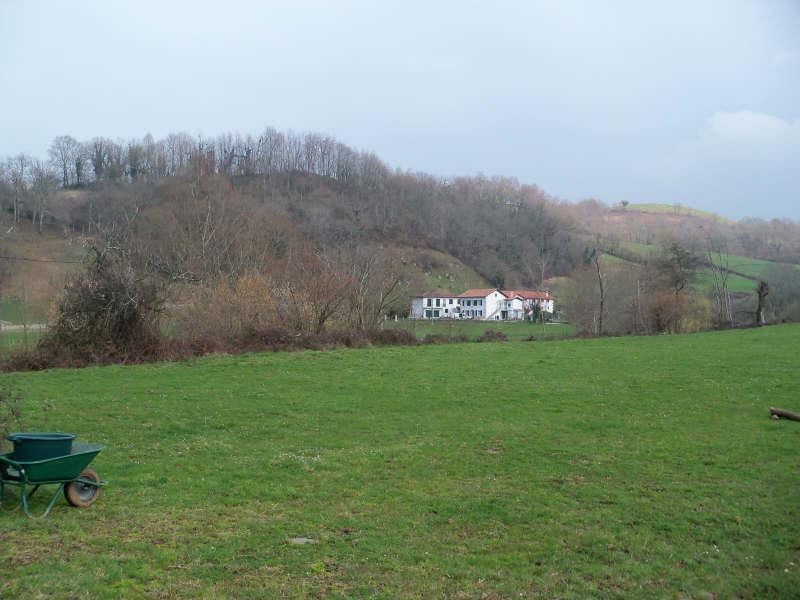 Vente terrain St jean pied de port 49 000€ - Photo 4