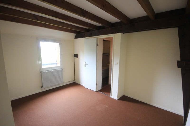 Sale house / villa Villers sur mer 118000€ - Picture 6