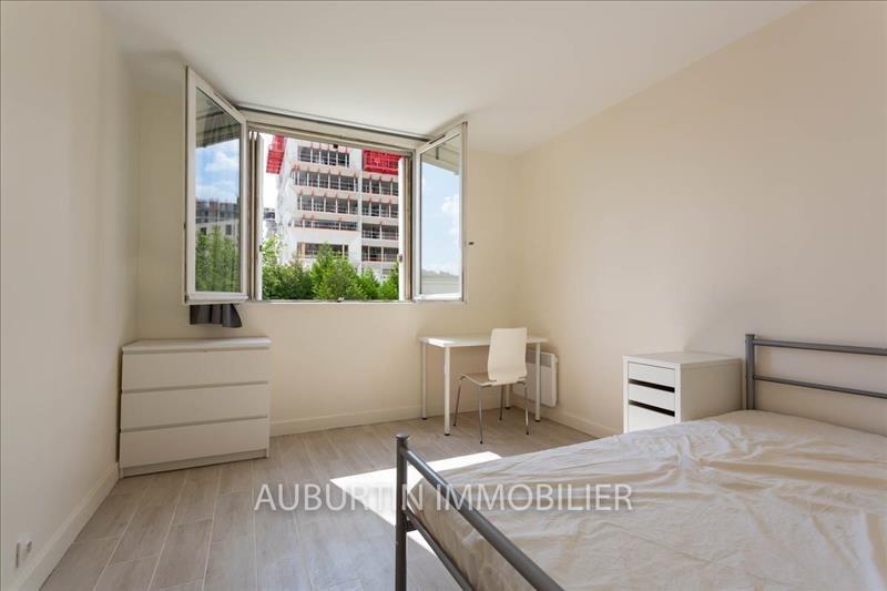Продажa квартирa Paris 18ème 392000€ - Фото 4