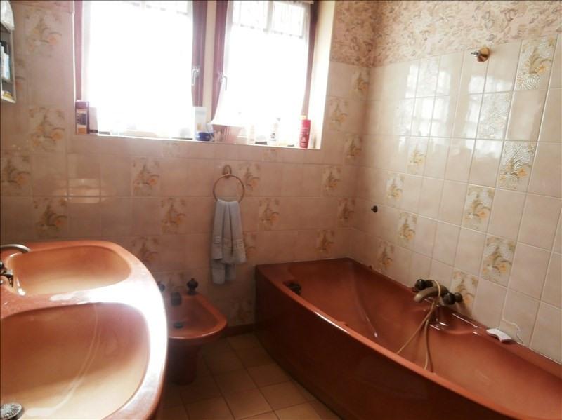 Vente maison / villa Secteur de mazamet 99000€ - Photo 7