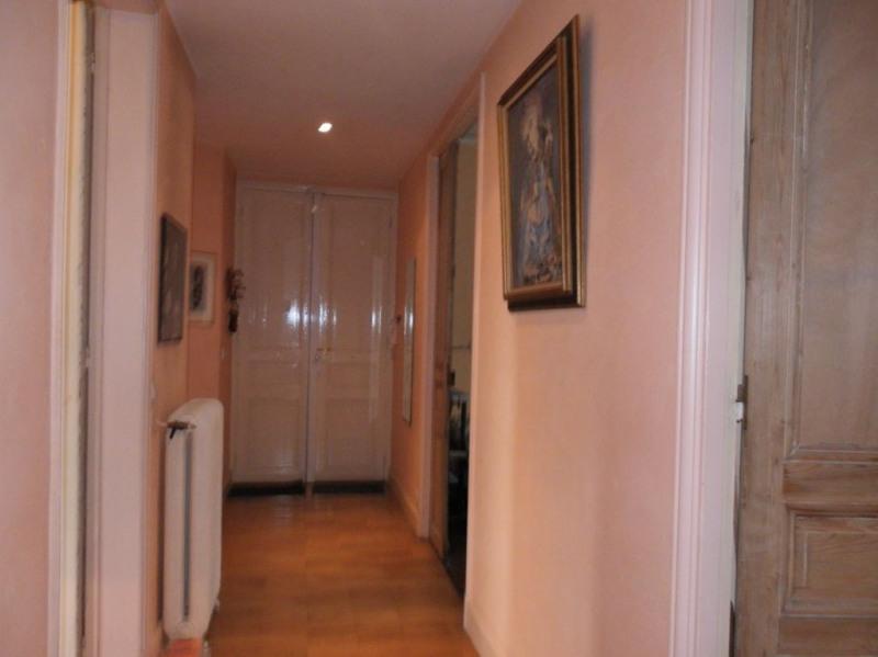 Venta de prestigio  apartamento Avignon 580000€ - Fotografía 9