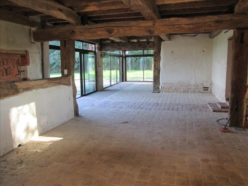 Vente maison / villa Pont de vaux 283500€ - Photo 6