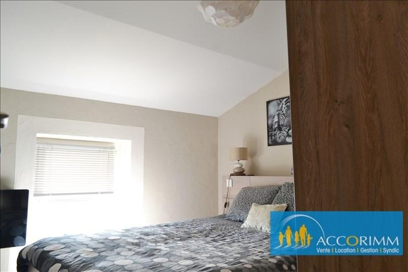Vente appartement Mions 134000€ - Photo 8