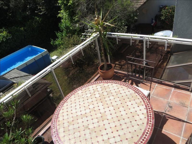 Vente de prestige maison / villa Issy les moulineaux 1745000€ - Photo 1