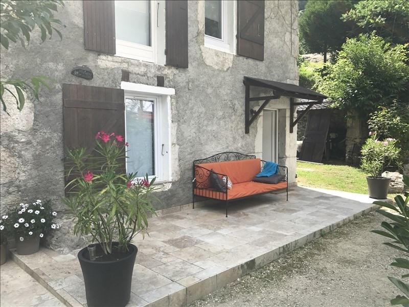Sale house / villa Vimines 318000€ - Picture 2