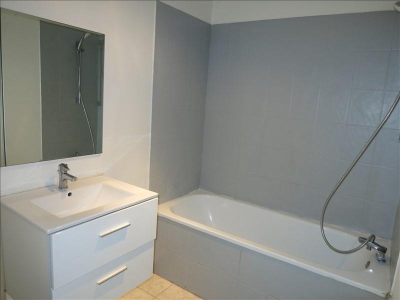 Sale apartment Montpellier 138000€ - Picture 4