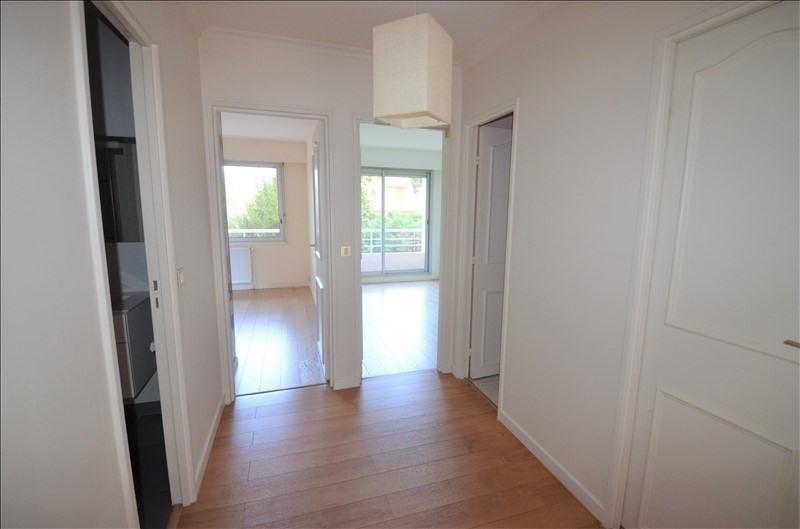 Sale apartment Croissy sur seine 625000€ - Picture 5
