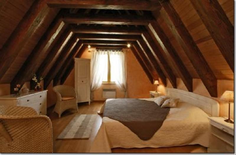 Vente de prestige maison / villa Sarlat la caneda 740000€ - Photo 7